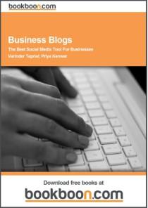 business-blogs