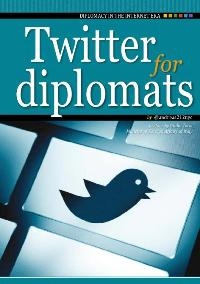 twitter4diplomats