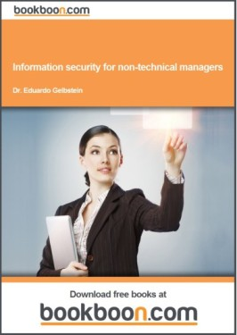 information-security-for-non-technical-managers