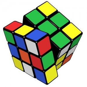 seven_problem_solving_tips-300x3001