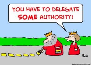 delegation_101