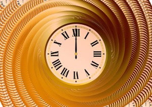 Time_25