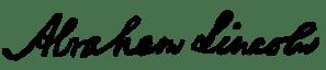 Abraham_Lincoln_Signature.svg