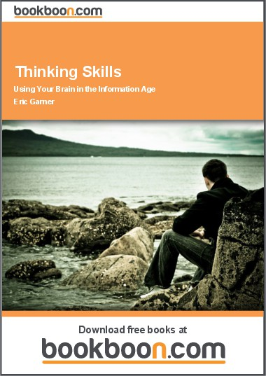 thinking-skills