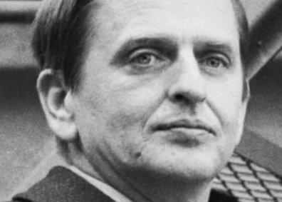 Olof_Palme_statsminister,_tidigt_70-tal
