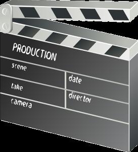 Movies_20