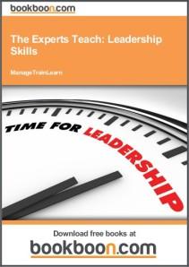 the-experts-teach-leadership-skills