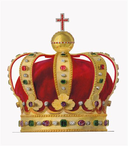 Crown_of_George_XII_of_Georgia-1
