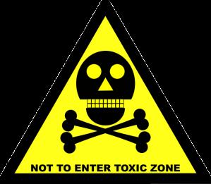 toxic-145897_640