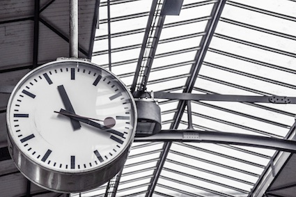Clock_146Hsm