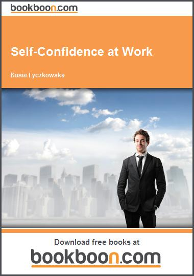 self-confidence-at-work