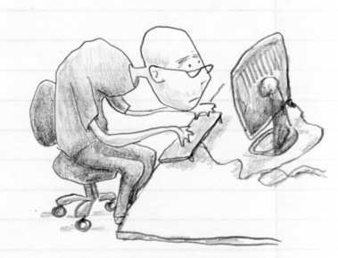 Sitting-Cartoon-1024x781