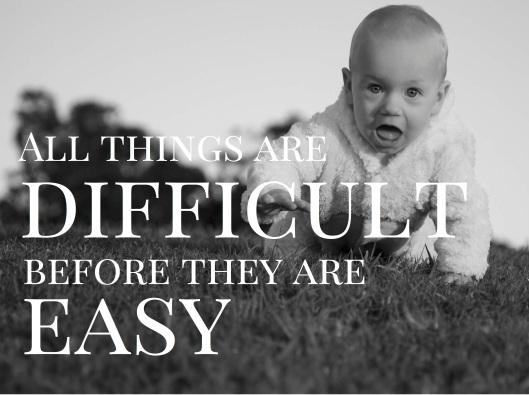 3_difficult