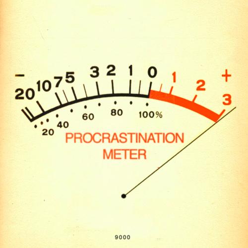 Procrastination Meter.jpg