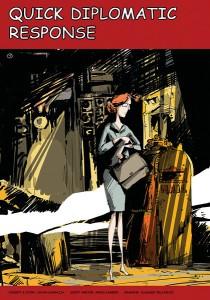 COVER NOVI -L