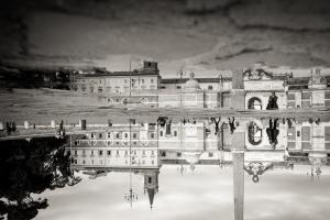 www.riccardo-romano.com